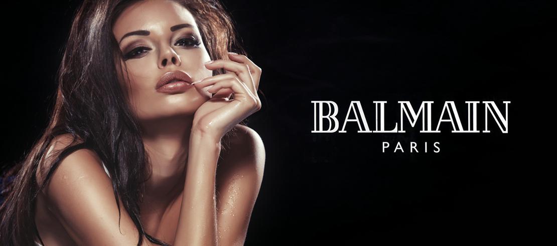 Balmain_Banner