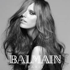 Balmain hair extensions now available limelight hairdressing we are very excited to announce that we are now offering balmain hair extensions after completing the balmain specialist course we can add length volume pmusecretfo Image collections